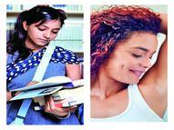 किताबों का रख-रखाव और उनकी देखभाल के बारे में जानिए, साथ ही इस समय अगर घर पर वैक्स कर रही हैं तो किन बातों का ख़्याल रखना है, पढ़िए|मधुरिमा,Madhurima - Dainik Bhaskar