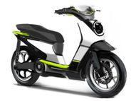 अब 2022 में लॉन्च होगा ये स्टाइलिश डिजाइन वाला स्कूटर, बजाज के प्लांट में हो रहा तैयार; जानिए इसकी खूबियां|टेक & ऑटो,Tech & Auto - Money Bhaskar