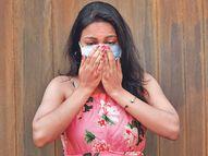 खांसी को न करें नज़रअंदाज़, समय पर करें इलाज|मधुरिमा,Madhurima - Dainik Bhaskar