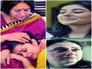 मदर्स डे पर मां के साथ समय बिताने के लिए देखें ये ख़ास फिल्में|मधुरिमा,Madhurima - Dainik Bhaskar