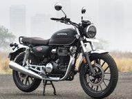 7 महीने में 6000 रुपए तक महंगी हो गई बाइक, भारत में रॉयल एनफील्ड से होता है मुकाबला|टेक & ऑटो,Tech & Auto - Money Bhaskar