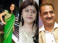 एक महीने में पंजाबी परिवार के 4 लोगों की कोरोना से मौत; पुणे में संक्रमित हुई भतीजी ने भी दम तोड़ा, 25 लाख रुपए भी खर्च|भोपाल,Bhopal - Dainik Bhaskar