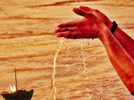 मंगलवार को अमावस्या के योग में व्रत-पूजा से दूर होते हैं मंगल और पितृदोष|धर्म,Dharm - Dainik Bhaskar