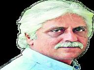 कोरोना की अनदेखी करना बोर्ड की मूर्खता:बोर्ड ने सामान्य सी समस्या को जटिल बना दिया|IPL 2021,IPL 2021 - Money Bhaskar