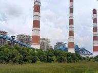150 इंजीनियर व कर्मी पॉजिटिव, नवीनगर, कहलगांव, कांटी, बरौनी बिजलीघर भी चपेट में|भागलपुर,Bhagalpur - Dainik Bhaskar