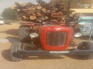 हरे पेड़ों की हो रही है जमकर कटाई, खेजड़ी ले जाते वाहनों को वन, पुलिस और रेवेन्यू डिपार्टमेंट ने पकड़ा|सीकर,Sikar - Dainik Bhaskar