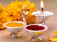 भौम अमावस्या 11 मई को, इस दिन पितरों के लिए तर्पण और श्राद्ध कर्म करने की है परंपरा|धर्म,Dharm - Dainik Bhaskar