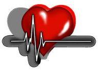 फेफड़ों के संक्रमण पर जंग जीती पर बढ़ गईं बीमारियां; ठीक हुए लोगों में से 35 फीसदी को दिल की समस्या|ग्वालियर,Gwalior - Dainik Bhaskar