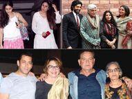 करीना कपूर से लेकर शबाना आजमी तक, सौतेली मां होने के बावजूद भी बच्चों से अच्छा तालमेल रखती हैं ये एक्ट्रेस बॉलीवुड,Bollywood - Dainik Bhaskar