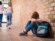 स्कूल नहीं अब कमाने जा रहे हैं बच्चे, पढ़ाई छूटने का खतरा|द न्यू यार्क टाइम्स,The New York Times - Dainik Bhaskar