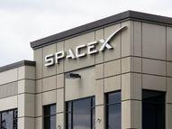 एलन मस्क की कंपनी अगले साल लॉन्च करेगी 'Doge-1 मिशन टू द मून', क्रिप्टोकरेंसी डॉगकॉइन पेमेंट के तौर पर लेगी|टेक & ऑटो,Tech & Auto - Dainik Bhaskar