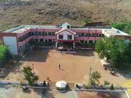 महाराष्ट्र के बीड में 4 दोस्तों ने बिना सरकारी मदद लिए बनाया 50 बेड का कोविड सेंटर, नो प्रॉफिट-नो लॉस के कॉन्सेप्ट पर चलता है ये हॉस्पिटल|DB ओरिजिनल,DB Original - Money Bhaskar