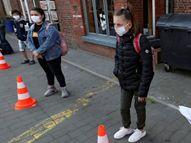 कोविड-19 महामारी को रोका जा सकता था, सरकारों और नेताओं ने हर स्तर पर लापरवाही दिखाई|विदेश,International - Money Bhaskar