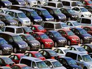 कोरोना संक्रमण के चलते बढ़ी पुरानी कारों की डिमांड, एक साल में करीब 40 लाख ऐसी कारें बिकी|ऑटो,Auto - Money Bhaskar