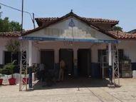 चोरी के दो प्रकरणों में चल रहा था फरार, 7 और 4 हजार रुपए का घोषित था इनाम|जबलपुर,Jabalpur - Money Bhaskar