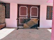 बुखार आने पर सांस फूलने लगी और एक-एक कर 14 लोगों ने गंवाई जान, 100 घराें में बुखार-खांसी के मरीज, 20 परिवार कर गए पलायन|मध्य प्रदेश,Madhya Pradesh - Money Bhaskar