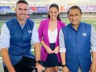 पीटरसन ने कहा- 2009 में लीग के लिए ECB के खिलाफ जाने वाला मैं अकेला था, अब सारे बेस्ट प्लेयर एकजुट होकर IPL खेल सकते हैं|IPL 2021,IPL 2021 - Money Bhaskar