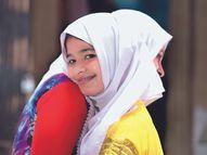 ईदगाह और वो बचपन का मेला, पढ़ें ईद पर ये विशेष लेख वीमेन,Women - Dainik Bhaskar