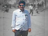 सरपंच व सचिव को भी आरोपी बनाया, सब इंस्पेक्टर बोले- यही तो मुख्य आरोपी थे उज्जैन,Ujjain - Dainik Bhaskar