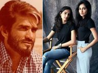 मैक मोहन की एक बेटी बनी एक्ट्रेस और दूसरी डायरेक्टर, अगले महीने रिलीज होगी उनकी पहली फिल्म|बॉलीवुड,Bollywood - Dainik Bhaskar