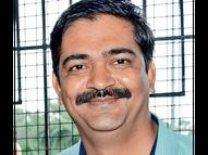 भोपाल में ब्लैक फंगस के 80 मरीज, 22 को एक आंख से दिखना बंद, इंदौर में अब तक 125 और ग्वालियर में 27 मरीज मिले|देश,National - Dainik Bhaskar
