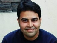 इंदौर, भोपाल के बाद बढ़ा खतरा, उज्जैन में युवक और खंडवा में महिला की मौत खंडवा,Khandwa - Dainik Bhaskar
