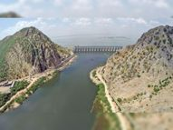 जिले में दो दिन नहीं आएगा बीसलपुर बांध से पानी, सोच-समझकर खर्च करें|अजमेर,Ajmer - Dainik Bhaskar