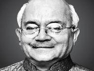 अस्थिर अफगानिस्तान पर भारत की भावी भूमिका, विदेश नीति पर सवाल, अफगान-फिलस्तीन पर हम लड़खड़ा गए?|ओपिनियन,Opinion - Money Bhaskar