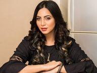 'बिग बॉस' फेम आर्शी खान रचाएंगी अपना स्वयंवर, बोलीं- अब अपनी पर्सनल लाइफ में सेटल होना चाहती हूं|टीवी,TV - Dainik Bhaskar