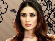 सीता के रोल के लिए सामने आया करीना का नाम, भड़के सोशल मीडिया यूजर ने लिखा- वह तैमूर खान की अम्मी, मां सीता नहीं बन सकती|बॉलीवुड,Bollywood - Dainik Bhaskar