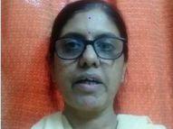CM की घोषणा का असर नहीं; कोरोना से मौत के बाद परिजन 1 लाख रुपए के मुआवजे को लगा रहे दफ्तरों के चक्कर, किसी के पास जवाब नहीं|इंदौर,Indore - Money Bhaskar