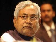 बिहार का हरित आवरण 15% से अधिक, अब इसे 17% के पार ले जाने का लक्ष्य पटना,Patna - Money Bhaskar