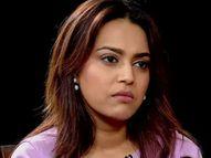 स्वरा भास्कर के खिलाफ दिल्ली में शिकायत, लोनी विधायक नंदकिशोर गुर्जर ने उन पर रासुका लगाने की मांग की बॉलीवुड,Bollywood - Dainik Bhaskar