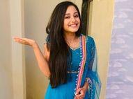 'एक आस्था ऐसी भी' फेम टीना फिलिप ने अपने स्ट्रगल पर की बात, बोलीं- 2 साल तक मुंबई में काम ना मिलने के बाद UK लौट गई थी|टीवी,TV - Dainik Bhaskar
