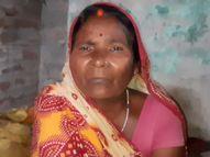 10 मिनट के अंतर पर कोवैक्सिन और कोवीशील्ड की डोज लेने वाली महिला में एंटीबॉडी बनेगी या नहीं; जानें, इस पर क्या कहा डॉक्टरों ने|बिहार,Bihar - Money Bhaskar