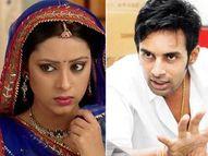 काम्या पंजाबी-विकास गुप्ता के खिलाफ कोर्ट जाएंगे प्रत्यूषा के बॉयफ्रेंड रहे राहुल, बोले- उसे उसके पैरेंट्स के लालच ने मारा|बॉलीवुड,Bollywood - Money Bhaskar