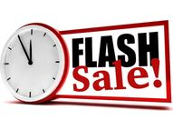 फ्लैश सेल पर लग सकती है पाबंदी, ई-कॉमर्स कंपनियों को लेकर नए नियमों का मसौदा जारी, 6 जुलाई तक आप भी दे सकते हैं सुझाव|कंज्यूमर,Consumer - Money Bhaskar