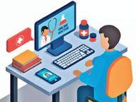 इंटरनेट ज्यादा यूज किया तो मोबाइल एडिक्ट हो सकता है बच्चा; कोरोना के बाद से 30% मामले बढ़े देश,National - Dainik Bhaskar