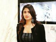 लक्षद्वीप पुलिस ने पूछताछ के बाद फिल्म मेकर को छोड़ा; उनके इंस्टा-फेसबुक और वॉट्सऐप अकाउंट भी खंगाले|बॉलीवुड,Bollywood - Dainik Bhaskar