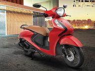 हाइब्रिड टेक्नोलॉजी से बिना आवाज किए स्टार्ट हो जाएगा, कीमत 70000 रुपए से शुरू|ऑटो,Auto - Money Bhaskar