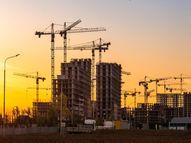 सरकारी कंपनी हुडको में 8% हिस्सेदारी बेचेगी केंद्र सरकार, ऑफर फॉर सेल में 16 करोड़ शेयर्स की बिक्री होगी|इकोनॉमी,Economy - Money Bhaskar
