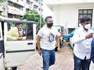 कस्टडी को बढ़ाना चाहती थी मुंबई पुलिस, अदालत ने कहा-बहुत हुई पूछताछ, आप नए सबूत लेकर आओ|महाराष्ट्र,Maharashtra - Money Bhaskar