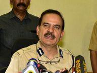 परमबीर सिंह के खिलाफ दर्ज केस की जांच के लिए SIT गठित, उनके पांच करीबी पुलिस अधिकारियों का हुआ तबादला|महाराष्ट्र,Maharashtra - Money Bhaskar