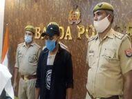 अपहरण की शिकायत करने गई मां ने कर लिया था सुसाइड, पुलिस बोली-पैसे के लेनदेन में गायब हुआ था लड़का|झांसी,Jhansi - Money Bhaskar