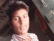 धोखे से तमंचे के बल पर किया पड़ोसी के बच्चे का अपहरण, पुलिस व एसओजी टीम ने घेराबंदी कर पकड़ा; सकुशल मासूम को छुड़वाया|झांसी,Jhansi - Money Bhaskar
