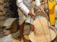 बढ़े गरीब, 14 माह में 20 हजार ने बनवाए बीपीएल कार्ड बिलासपुर,Bilaspur - Money Bhaskar