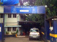 16 साल के लड़के ने गंवाए 10 लाख रुपए, माता-पिता की डांट के बाद घर से हुआ फरार; कुछ घंटों में मुंबई पुलिस ने किया बरामद मुंबई,Mumbai - Money Bhaskar