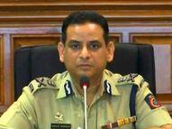 आरोपी ने कबूल किया अपना गुनाह, वारदात में इस्तेमाल हथियार भी बरामद; सरकार ने पीड़िता की बेटी को 20 लाख रुपए देने का किया ऐलान मुंबई,Mumbai - Money Bhaskar