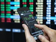 ट्रेडिंग के अगले ही दिन ट्रांसफर हो जाएंगे शेयर, लेकिन बाजार में बढ़ सकता है उतार-चढ़ाव|कंज्यूमर,Consumer - Money Bhaskar