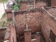 सरकारी आवास स्वीकृत होने के बाद दो साल से हितग्राहियों के खाते में नहीं आई राशि, अफसर दे रहे कोरो आश्वासन|भिंड,Bhind - Money Bhaskar
